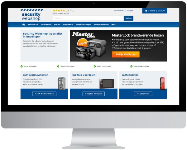screen-securitywebshop